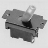 Lever Switch L-106A-04N series