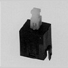 Push Switch SDP-106A-21 Series