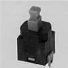 Push Switch SDP-106A-23 Series