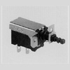 Push Switch SDP-110A-13 Series
