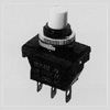Push Switch SDP-112A-12 Series