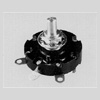 Rotary Switch SDR-112-04 Series