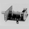 Rotary Switch SDR-138-13 Series
