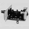 Rotary Switch SDR-138-14 Series