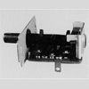 Rotary Switch SDR-138-15 Series