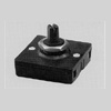 Rotary Switch SDR-9-11 Series