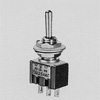 Toggle Switch SDMT series