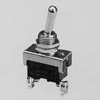 Toggle Switch SDT-103A-03 series