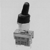 Toggle Switch SDT-125A-10 series