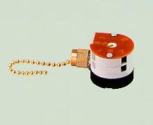 Shinden Co., Ltd. Pull Chain Switches